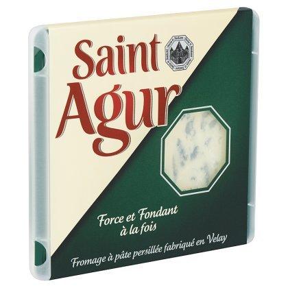 Saint Agur (125 g)