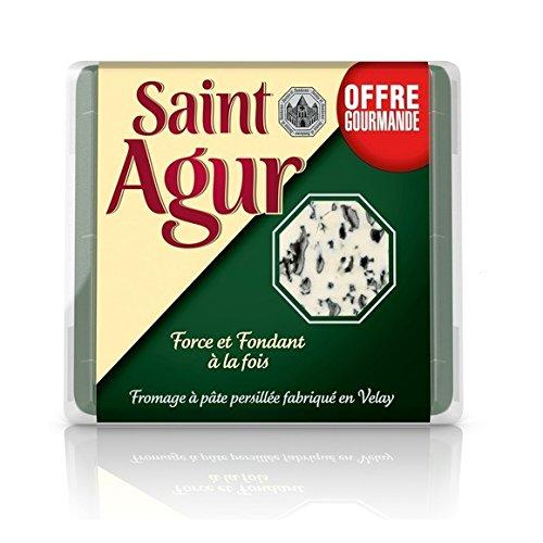 Saint Agur (135 g)