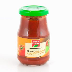 Sauce napolitaine, Belle France (200 g)