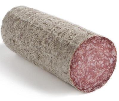 Saucisson Milano (3 kg)