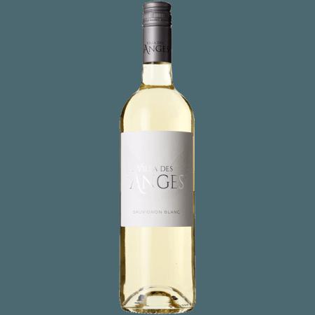 Villa des Anges Sauvignon blanc IGP Pays d'Oc (75 cl)