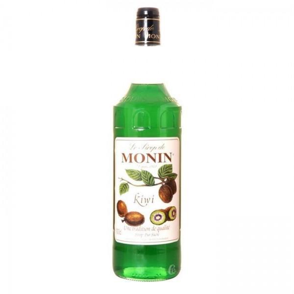 Sirop de kiwi Monin (70 cl)