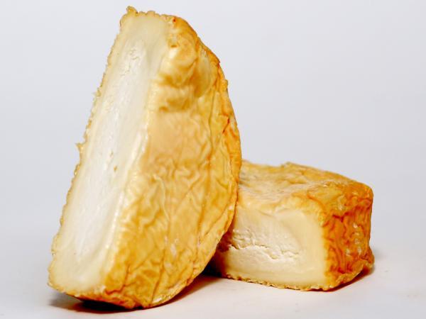 Soumaintrain (200 g)