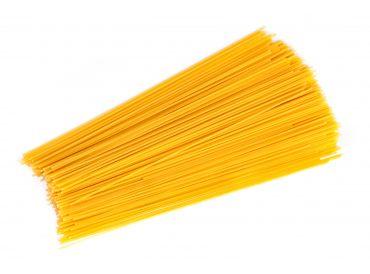 Spaghetti, Belle France (1 kg)