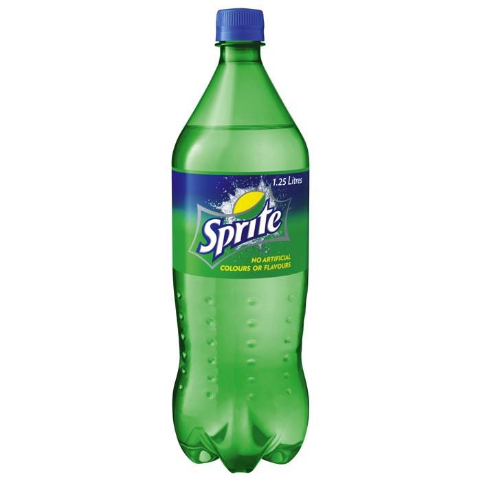 Sprite (1.25 L)