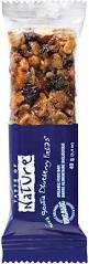 Barre de céréales aux myrtilles BIO, Taste of Nature (40 g)