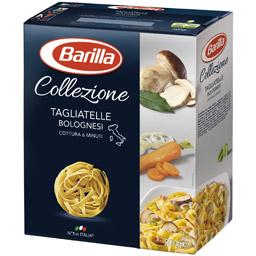 Tagliatelle, Barilla (500 g)