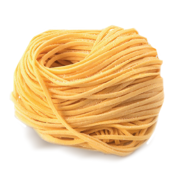 Tagliolini (2 mm), Sarandrea (250 g)