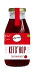 Ketc'hop classique BIO, Pop'hop (275 g)