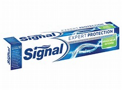 Dentifrice Expert Protection Intense, Signal (75 ml)