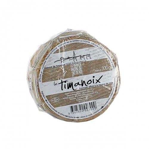 Timanoix (300 g)