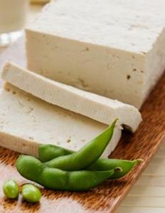 Tofu ferme, Soun Soun (500 g)