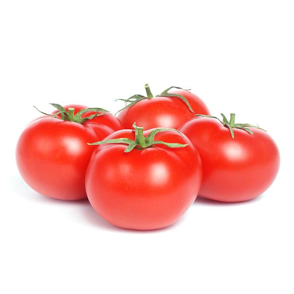Tomates rondes Fr. BIO