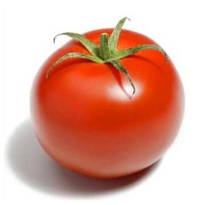 Tomates rondes BIO (1 kg)