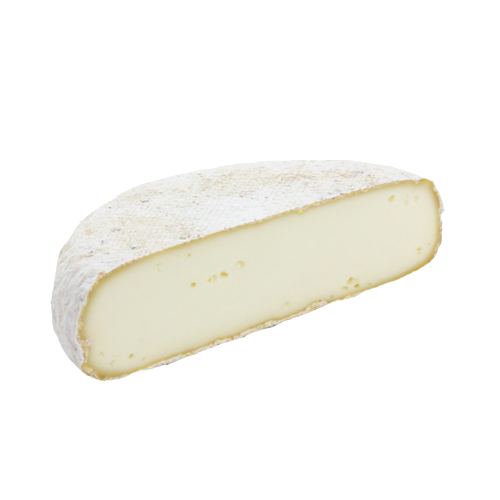 Tomme d'Estaing (environ 160 g)