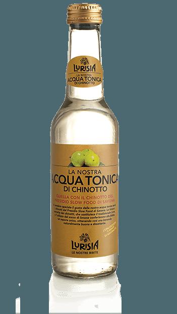 Tonica, Lurisia (275 ml)