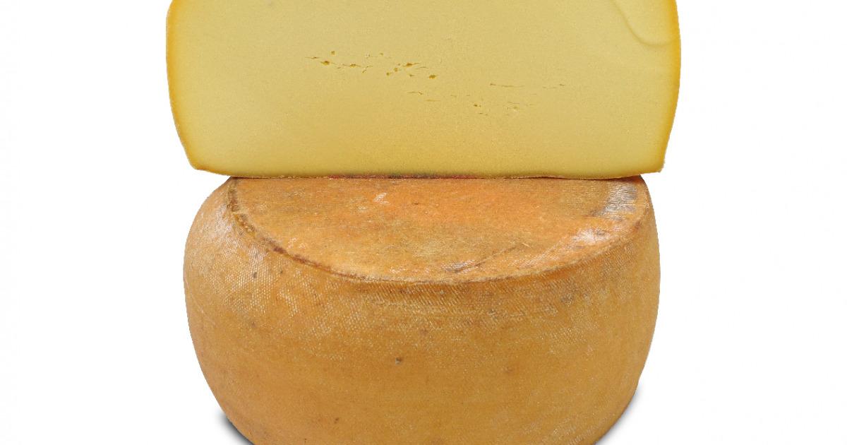 Toupin Savoyard (environ 200 g)