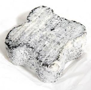 Trèfle du Perche (pièce, environ 160 g)