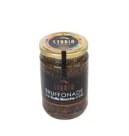 Truffonade à la truffe blanche d'été, Sturia (280 g)