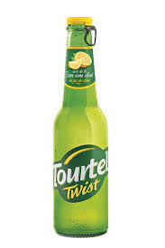 Tourtel Twist citron (27.5 cl)