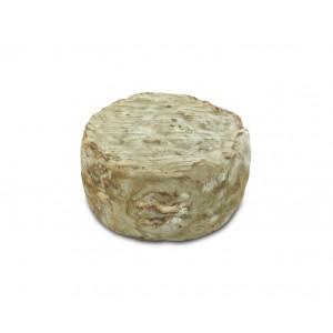 Vacher Vendéen (environ 160 g)