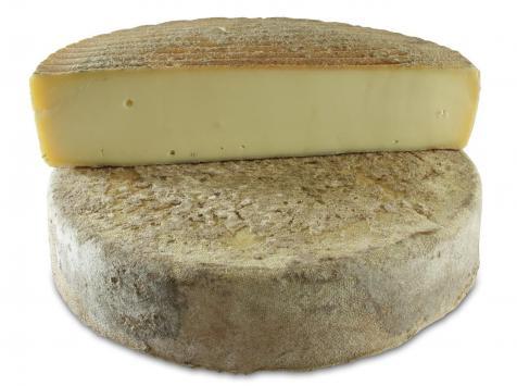 Vendéen bichonné, Beillevaire (environ 200 g)