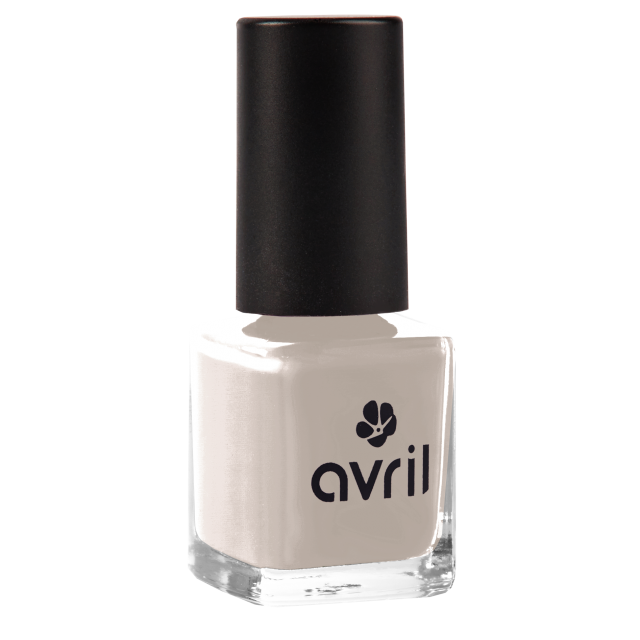 Vernis à ongles galet n°658, Avril (7 ml)