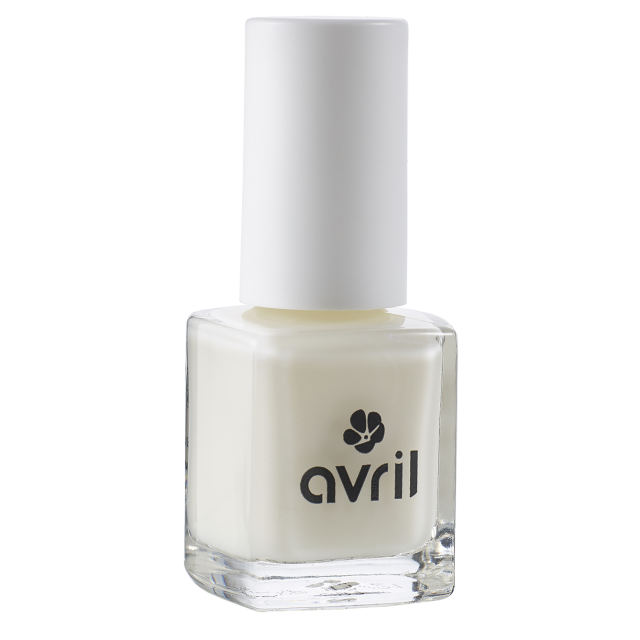 Vernis blanchisseur, Avril (7 ml)