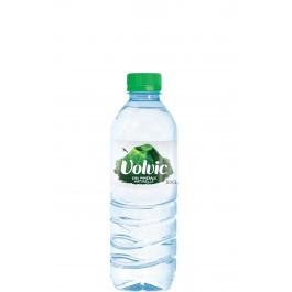 Volvic (50 cl)