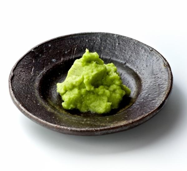 Wasabi en tube (43 g)