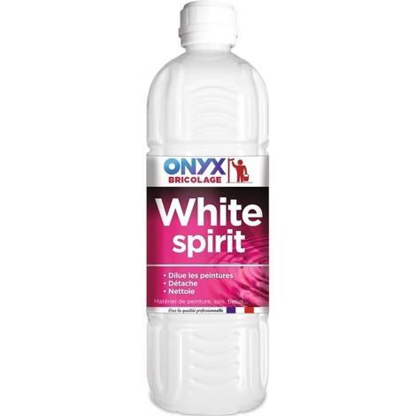 White spirit (1 L)