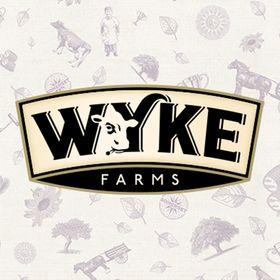 Cheddar Goodminster vintage BIO, Wyke Farms Wyke (200 g)
